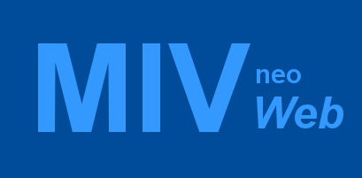 MIV_neo_Web_Mietervereinssoftware